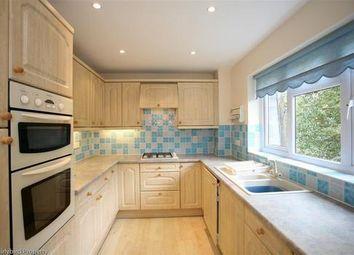 Thumbnail 2 bedroom flat to rent in Liston Road, Marlow, Buckinghamshire
