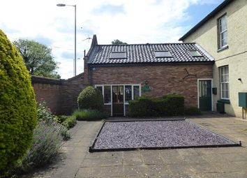 Thumbnail Office to let in The Coach House, Yarmouth Road, Norwich, Norfolk