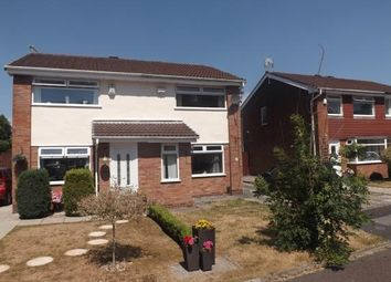 Thumbnail Property for sale in Woodhouse Close, Warrington, Cheshire