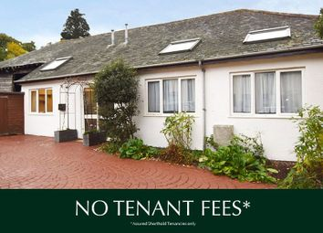 Thumbnail Parking/garage to rent in Old Ebford Lane, Ebford, Devon