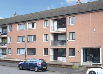 Thumbnail 3 bed flat for sale in 35, Darnley Gardens, Flat 0-1, Pollokshields, Glasgow G414Ng