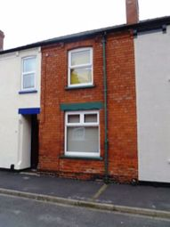 4 bed property to rent in Dunlop Street, Lincoln LN5