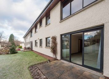 Thumbnail 3 bedroom flat to rent in Southbank Court, Barnton, Edinburgh