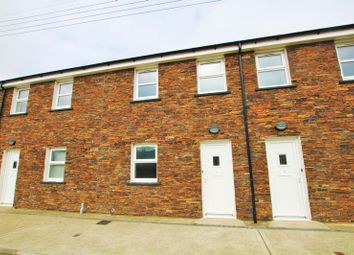 Thumbnail 2 bedroom terraced house to rent in 2 The Level, Colby