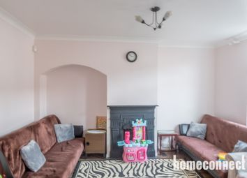 Thumbnail 2 bed terraced house to rent in Lymington Road, Dagenham