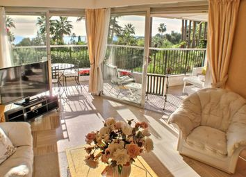 Thumbnail 2 bed apartment for sale in Cannes Californie, Array, France