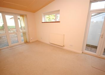 Thumbnail 2 bed flat to rent in Raymend Road, Bristol