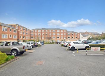Thumbnail 1 bed flat for sale in Marsham Street, Maidstone, Kent