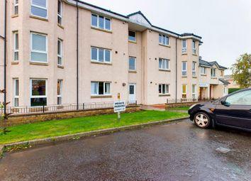Thumbnail 2 bed flat to rent in Saughton Road, Saughton, Edinburgh
