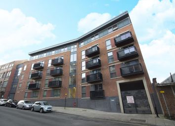 Thumbnail 1 bed flat to rent in Ashton Point, Upper Allen Street, Sheffield
