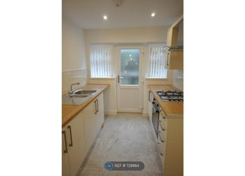 Thumbnail 3 bed terraced house to rent in Tyisaf, Pentre