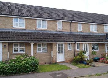 Thumbnail 2 bed terraced house for sale in New Square, South Horrington Village, Wells
