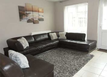 Thumbnail 2 bed terraced house to rent in 62 Lancaster Road, Northolt, Middlesex