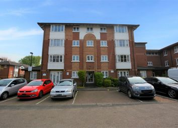 Thumbnail 1 bedroom property for sale in Beechwood Grove, London
