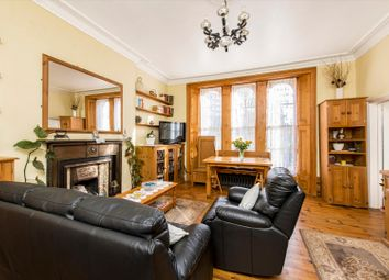Thumbnail 2 bed flat for sale in Carlton Vale, London NW6,