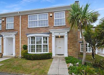 3 bed end terrace house for sale in Wedgwood Drive, Whitecliff, Poole, Dorset BH14