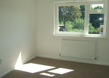Thumbnail 2 bed flat to rent in Princess Road, Bridport