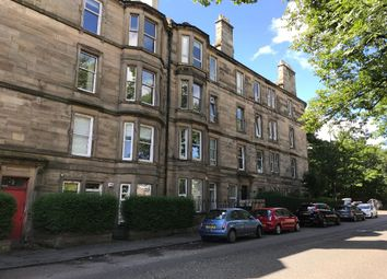 2 bed flat to rent in Chancelot Terrace, Trinity, Edinburgh EH6