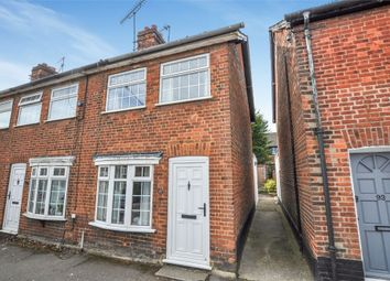 Thumbnail 2 bed cottage for sale in White Lion Road, Amersham, Buckinghamshire