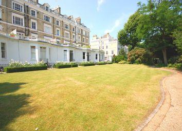 Thumbnail 2 bedroom flat for sale in Onslow Gardens, South Kensington