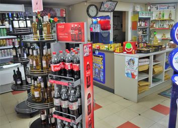 Thumbnail Retail premises for sale in Off License & Convenience LS25, North Yorkshire
