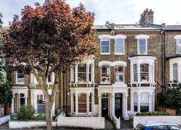 Thumbnail 2 bed flat to rent in Kellett Road, Brixton, London