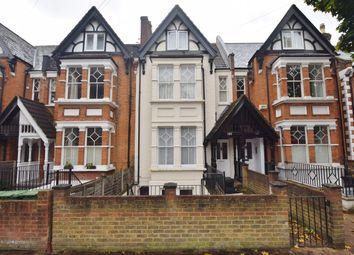 Thumbnail 1 bed flat to rent in Waldegrave Road, Teddington