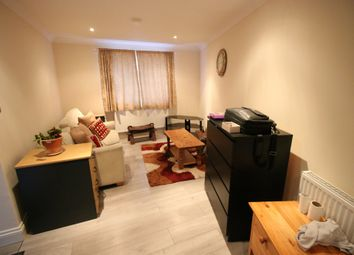 Thumbnail Terraced house to rent in Sutton Road, Hounslow, Middlesex