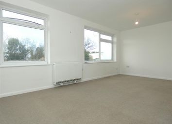 Thumbnail 3 bed maisonette to rent in Northwood Road, Ramsgate