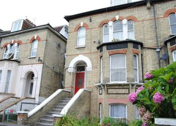 Thumbnail Terraced house to rent in Hendon, London