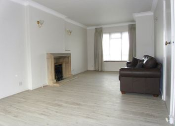 Thumbnail 2 bedroom flat to rent in Sheepcote Road, Harrow-On-The-Hill, Harrow
