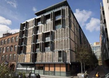 Thumbnail 2 bedroom flat for sale in Castlefield, Manchester, Greater Manchester