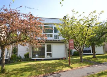 Thumbnail 3 bed detached house to rent in Pheasant Drive, Downley, High Wycombe