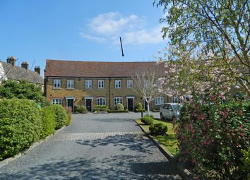 Thumbnail 2 bed property for sale in The Rockeries, Midhurst