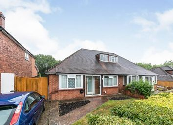 2 bed bungalow for sale in Guildford, Surrey, N/A GU2