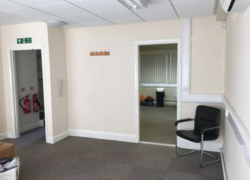 Thumbnail Office to let in Hutton Road, Shenfield