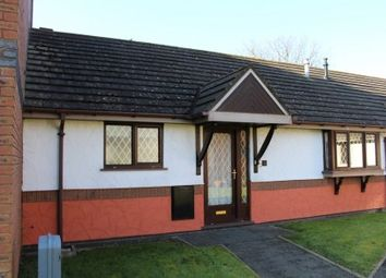 Thumbnail 1 bed flat for sale in Godred Court, Ramsey, Isle Of Man