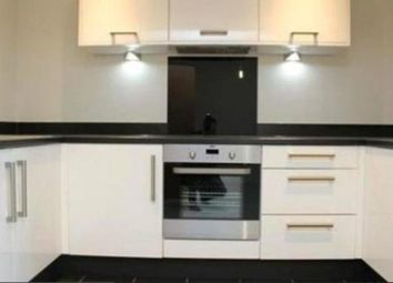 Thumbnail 3 bedroom flat to rent in Nobel Close, Colindale, London