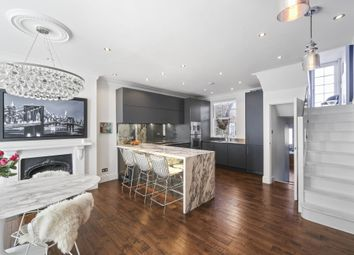 3 bed property for sale in Campden Hill Road, London W8