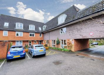 1 bed flat for sale in Homegreen House, Haslemere GU27