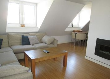 Thumbnail 2 bed flat to rent in Leppings Lane, Sheffield