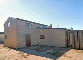 Thumbnail Commercial property to let in Old Gloucester Road, Knap, Thornbury, South Gloucestershire