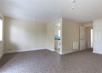 Thumbnail 2 bed flat to rent in Beckford Way, Maidenbower, Crawley