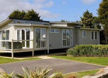 Thumbnail 3 bed detached house for sale in Halt Road, Goonhavern, Truro