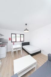Thumbnail Studio to rent in Ravensbourne Park, London
