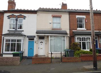 2 bed terraced house for sale in Katherine Road, Smethwick, West Midlands B67