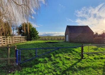 Thumbnail Land to rent in Ings Lane, Fotherby, Louth