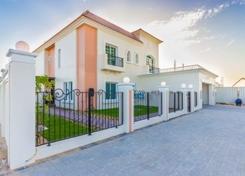 Thumbnail 5 bed villa for sale in Prime Villas, Dubai Sports City, Dubai Land, Dubai