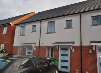 Thumbnail 2 bedroom property to rent in Graces Field, Stroud, Gloucestershire