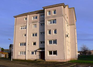 Thumbnail 2 bed flat to rent in Mayview Avenue, Anstruther